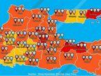 update-zona-merah-di-jawa-timur-senin-28-september-2020-malang-merah-gresik-oranye-kediri-kuning.jpg