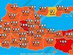 update-zona-merah-jatim-jumat-4-desember-2020-batuzona-merah-madiun-zona-oranye-sampang-kuning.jpg