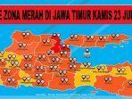 update-zona-merah-jatim-kamis-23-juli-2020-surabaya-merah-kota-malang-orange-pacitan-kuning.jpg