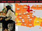 update-zona-merah-jatim-minggu-26-juli-2020-probolinggo-zona-kuning-ponorogo-oranye-gresik-merah.jpg