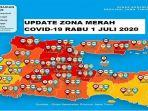 update-zona-merah-jatim-rabu-1-juli-2020-gresik-merah-kabupaten-malang-orange-ponorogo-kuning.jpg