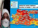 update-zona-merah-jatim-rabu-1-juli-2020-surabaya-merah-kabupaten-malang-oranye-pacitan-kuning.jpg