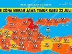 update-zona-merah-jatim-rabu-22-juli-2020-gresik-merah-malang-orange-batu-kuning-madiun-hijau.jpg