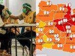 update-zona-merah-jatim-sabtu-1-agustus-2020-batu-zona-merah-probolinggo-oranye-madiun-kuning.jpg