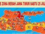 update-zona-merah-jatim-sabtu-25-juli-2020-surabaya-merah-kota-malang-orange-kota-batu-kuning.jpg