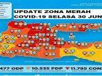 update-zona-merah-jatim-selasa-30-juni-2020-surabaya-kota-malang-merah-kabupaten-magetan-orange.jpg