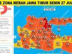 update-zona-merah-jatim-senin-27-juli-2020-surabaya-merah-kota-malang-orange-bondowoso-kuning.jpg