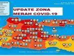 update-zona-merah-jatim-senin-29-juni-2020-surabaya-kota-malang-zona-merah-kota-kediri-oranye.jpg