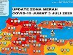 update-zona-merah-jawa-timur-jumat-3-juli-2020-kota-malang-merah-bojonegoro-orange-ngawi-kuning.jpg