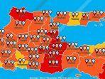 update-zona-merah-jawa-timur-jumat-4-september-2020-sidoarjo-malang-pasuruan-merah-surabaya-oranye.jpg