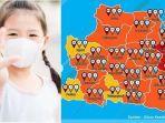 update-zona-merah-jawa-timur-kamis-10-september-2020-banyuwangi-merah-blitar-oranye-ngawi-kuning.jpg