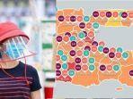 update-zona-merah-jawa-timur-kamis-13-agustus-2020-sampang-kuning-surabaya-oranye-sidoarjo-merah.jpg