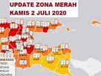 update-zona-merah-jawa-timur-kamis-2-juli-2020-kediri-zona-merah-nganjuk-orange-blitar-kuning.jpg