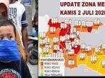 update-zona-merah-jawa-timur-kamis-2-juli-2020-surabaya-dan-kota-malang-merah-magetan-orange.jpg