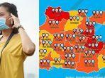 update-zona-merah-jawa-timur-minggu-30-agustus-2020-tuban-merah-malang-oranye-ponorogo-kuning.jpg