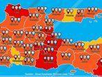 update-zona-merah-jawa-timur-minggu-6-september-2020-malang-blitar-pasuruan-merah-sampang-kuning.jpg