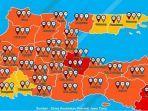 update-zona-merah-jawa-timur-rabu-16-september-2020-pasuruan-merah-surabaya-oranye-sampang-kuning.jpg