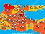 update-zona-merah-jawa-timur-rabu-26-agustus-2020-tuban-zona-merah-malang-oranye-ponorogo-kuning.jpg