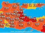 update-zona-merah-jawa-timur-rabu-6-september-2020-probolinggo-merah-blitar-oranye-ngawi-kuning.jpg