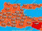 update-zona-merah-jawa-timur-sabtu-12-desember-2020-blitar-merah-surabaya-dan-malang-oranye.jpg