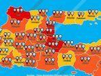 update-zona-merah-jawa-timur-sabtu-29-agustus-2020-pasuruan-merah-batu-oranye-kediri-kuning.jpg