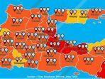update-zona-merah-jawa-timur-selasa-15-september-2020-malang-pasuruan-merah-ponorogo-oranye.jpg