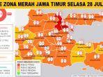 update-zona-merah-jawa-timur-selasa-28-juli-2020-kota-pasuruan-merah-sidoarjo-orange-ngawi-kuning.jpg