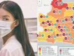 update-zona-merah-jawa-timur-senin-31-agustus-2020-pasuruan-merah-jombang-oranye-sampang-kuning.jpg