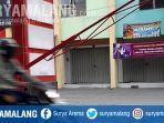 usaha-warkop-berkedok-karaoke-sediakan-purel-di-ruko-meico-kabupaten-pasuruan.jpg