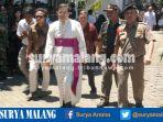uskup-malang-mgr-henricus-pidyarto-gunawan-ocarm-sowan-ke-kediaman-almarhum-kh-hasyim-muzadi_20170316_115520.jpg