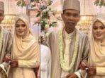 ustadz-abdul-somad-dan-fatimah-az-zahra-santri-gontor-berusia-19-tahun-menikah-rabu-28-april-2021.jpg