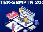 utbk-sbmptn-2020.jpg