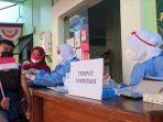 vaksinasi-covid-19-di-gempol-kabupaten-pasuruan.jpg