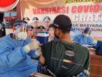 vaksinasi-covid-19-di-kejari-bangil-kabupaten-pasuruan.jpg
