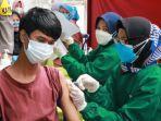 vaksinasi-covid-19-di-ponorogo-sabtu-10072021.jpg