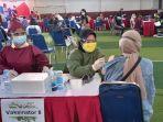 vaksinasi-covid-19-di-stie-malangkucecwara-kota-malang.jpg