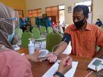 vaksinasi-covid-19-kelurahan-ngronggo-kota-kediri.jpg