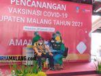 vaksinasi-covid-19-pejabat-kabupaten-malang.jpg