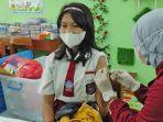 vaksinasi-covid-19-untuk-pelajar-di-kota-madiun.jpg