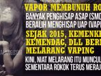 vape-vapor-vaping-vaporizer-tembakau-rokok_20171104_111250.jpg