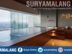 vasa-hotel-surabaya-meluncurkan-magnificent-experience-in-presidential-suites.jpg