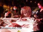 vasa-hotel-surabaya-membuka-rooftop-barbecue-dinner-setiap-malam-sabtu-dan-malam-minggu.jpg