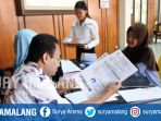 verifikasi-jalur-prestasi-universitas-negeri-malang-um-selasa-662017_20170606_114724.jpg