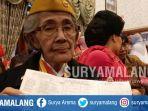 veteran-wanita-malang-soewartinah_20170817_134830.jpg