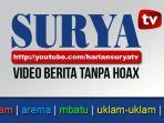 video-berita-terkini-youtube-harian-surya_20170513_213716.jpg