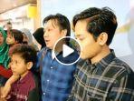 video-cerita-lucu-cak-percil-dan-cak-yudho-selama-2-pekan-dikurung-di-hongkong_20180308_231647.jpg