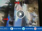 video-detik-detik-para-teroris-serang-gereja-10-anggota-jemaat-tewas_20171218_225508.jpg