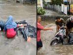 video-detik-detik-pengendara-sepeda-motor-terjatuh-saat-terjang-banjir-di-jalan-simpang-borobudur.jpg