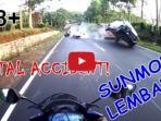 video-kecelakaan_20160804_122325.jpg
