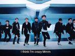 video-klip-lagu-mmm-treasure-boy-band-korea-selatan.jpg